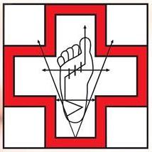 Podologia Clinica - Dr. Arcangelo Marseglia